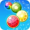 Candy Cruise Fruit - New Premium Match 3 Puzzle