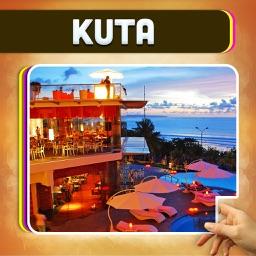 Kuta Tourism Guide