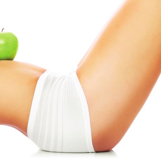 21 Days Metabolic Diet