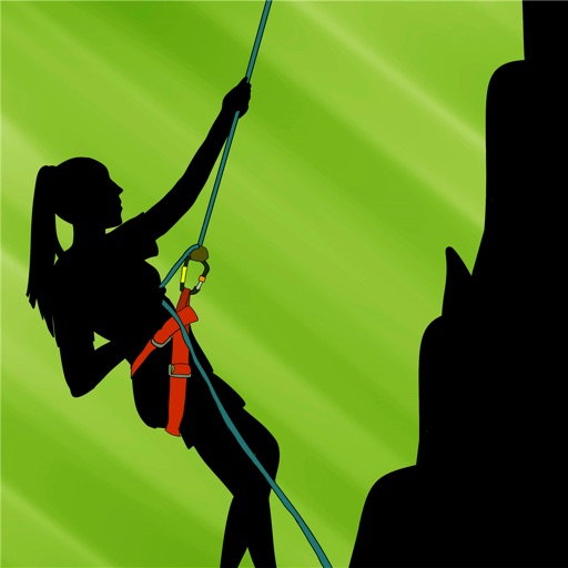 Rock Climbing-Beginners Guide and Tutorial