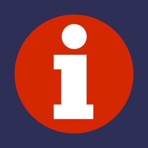 Questia Research app