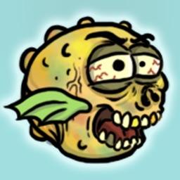 Flappy Mutant