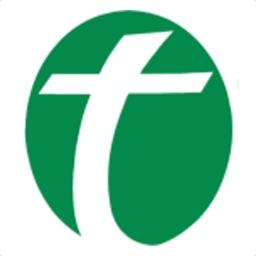 True Life Church - GA