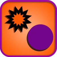 Codes for Bubble Fiend's Color Dots Blitz Mania Saga - Best New Arcade Game Hack