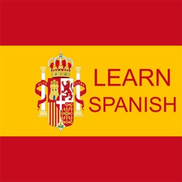 Learn Spanish in a month (AUDOI + TEXT)