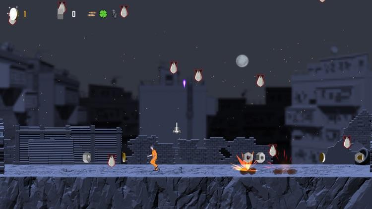 Hyper Drones - Endless Arcade Survival screenshot-3