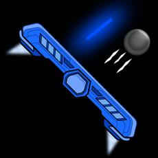 Activities of Space Blockage