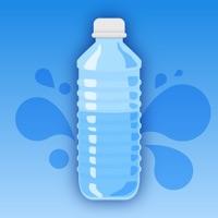 Codes for Bottle Flip 2k16: Hardest Game Ever Free Hack