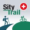 SityTrail Schweiz