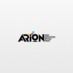 Arion Print Shop