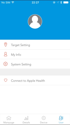 LETSFIT on the App Store