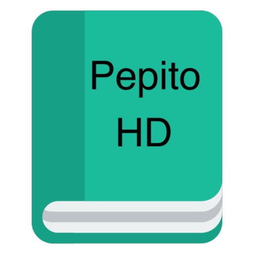Pepito's Jokes HD