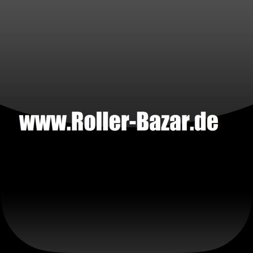 ROLLER-BAZAR.DE
