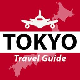 Tokyo Travel & Tourism Guide