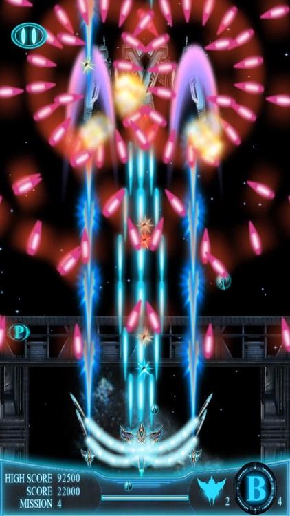 StarFire Lite screenshot-4