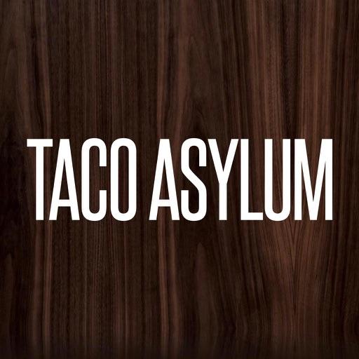 Taco Asylum icon