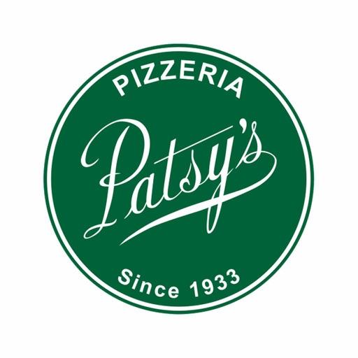 Patsy's Pizzeria NYC