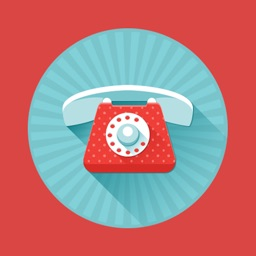 Moni Call Free - Make your phone ring on demands