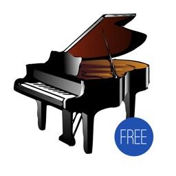 Piano Music & Songs Free - Radio, Tracks & Playlists