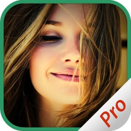 Photo Filter - Vintage Filter & Lomo Effects - PRO