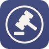 常用法律知识-最新公民常用法律大全