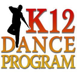 K-12 Dance Program + Extras!
