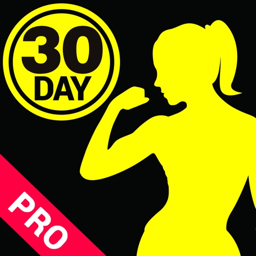 30 Day Toned Arms Pro ~ Perfect Workout For Arms