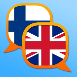Finnish English dictionary free