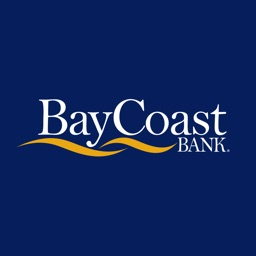 BayCoast Bank Business Mobile for iPad
