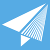 纸飞机 - 最有热度的移动资讯