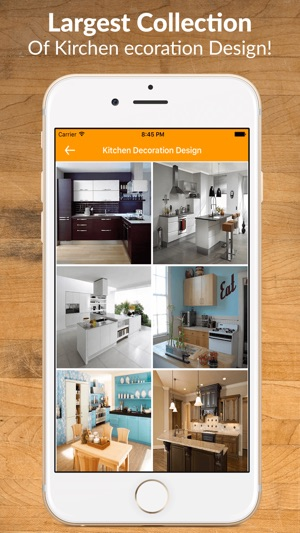 Diy Craft At Home On The App Store