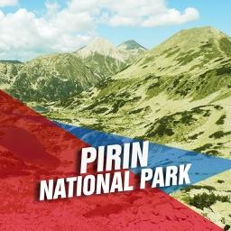 Pirin National Park Tourism Guide