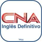 CNA Manhuaçu icon