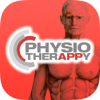 PhysiotherAPPy