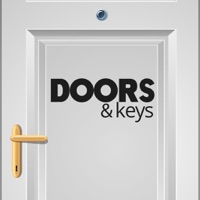 Codes for Doors & Keys Hack