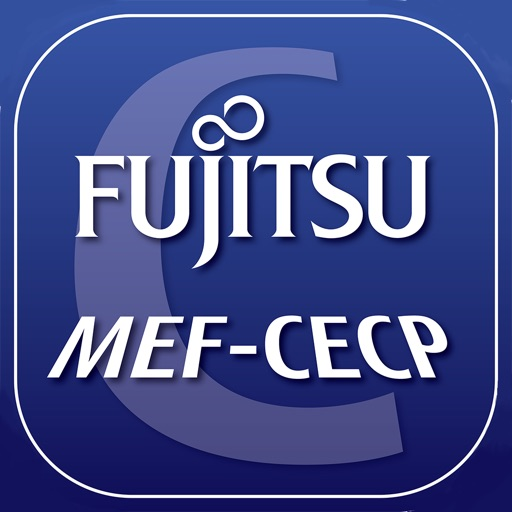 Mef cecp exam trainer blueprint c by fujitsu network communications mef cecp exam trainer blueprint c malvernweather Choice Image