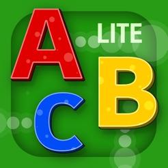 Abc Juegos Y Ingles Para Ninos Pequenos Gratis En App Store