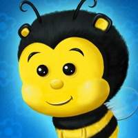 Codes for Ernie the Bee: adore alphabet discovering Hack