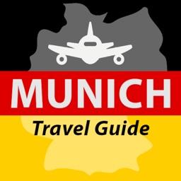 Munich Travel & Tourism Guide