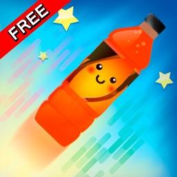 Flip Bottle Best Game