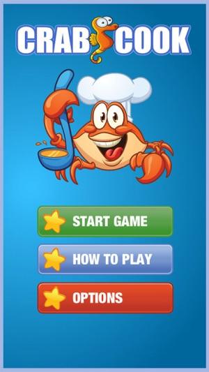 Kuchnia Fajne Darmowe Gry Dla Dzieci On The App Store