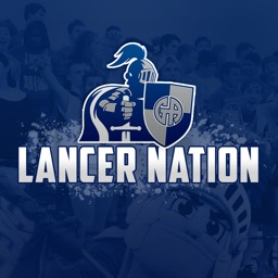 Gilmour Academy Lancer Nation Student Rewards Program