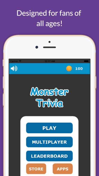Monster Trivia Quiz - Pokemon Fan Edition screenshot-3
