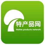 土特产品网