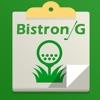 Encyclo Bistron/G