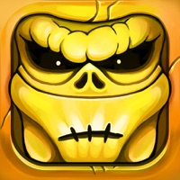 Hack Zombie Run HD