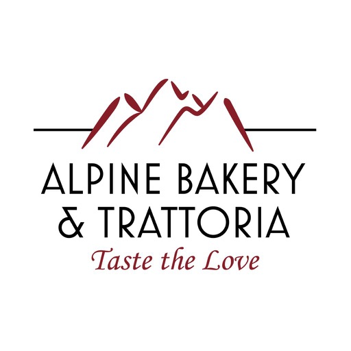 Alpine Bakery and Trattoria