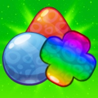 Codes for Lollipop : Sweet Taste Match3 Mania Hack