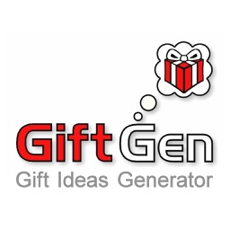 GiftGen - The Gift Ideas Generator