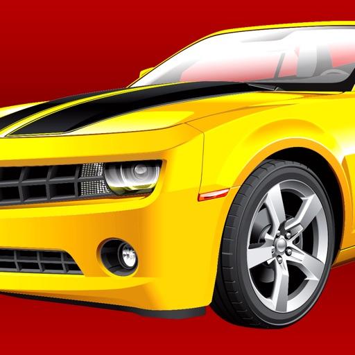 Дрифт игра гонки 3д адреналин - Гонки на авто